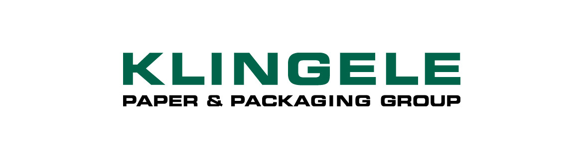 Klingele Paper Packaging Group