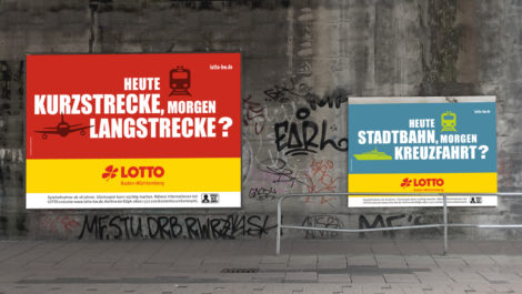 Lotto Stuttgart